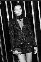 Celebrity Photo: Adriana Lima 2215x3323   892 kb Viewed 10 times @BestEyeCandy.com Added 38 days ago