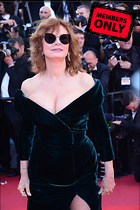 Celebrity Photo: Susan Sarandon 4000x6000   5.4 mb Viewed 0 times @BestEyeCandy.com Added 30 days ago