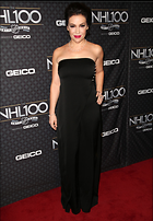 Celebrity Photo: Alyssa Milano 2082x3000   635 kb Viewed 58 times @BestEyeCandy.com Added 67 days ago