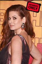 Celebrity Photo: Debra Messing 3280x4928   1.3 mb Viewed 1 time @BestEyeCandy.com Added 27 days ago