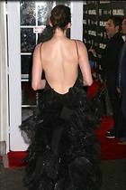 Celebrity Photo: Anne Hathaway 2899x4349   989 kb Viewed 17 times @BestEyeCandy.com Added 58 days ago