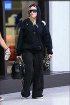 Celebrity Photo: Madonna 1200x1800   178 kb Viewed 23 times @BestEyeCandy.com Added 49 days ago