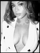 Celebrity Photo: Beyonce Knowles 962x1280   308 kb Viewed 41 times @BestEyeCandy.com Added 67 days ago