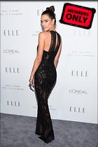 Celebrity Photo: Alessandra Ambrosio 3114x4678   2.5 mb Viewed 1 time @BestEyeCandy.com Added 221 days ago