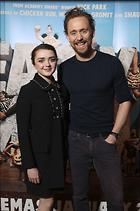 Celebrity Photo: Maisie Williams 1200x1811   208 kb Viewed 32 times @BestEyeCandy.com Added 67 days ago