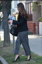 Celebrity Photo: Lea Michele 1200x1800   270 kb Viewed 12 times @BestEyeCandy.com Added 15 days ago