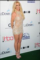 Celebrity Photo: Britney Spears 1280x1920   289 kb Viewed 30 times @BestEyeCandy.com Added 63 days ago