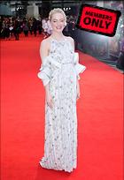 Celebrity Photo: Emma Stone 3375x4928   2.8 mb Viewed 5 times @BestEyeCandy.com Added 30 days ago