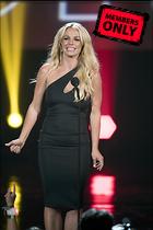 Celebrity Photo: Britney Spears 2001x3000   1.6 mb Viewed 4 times @BestEyeCandy.com Added 220 days ago