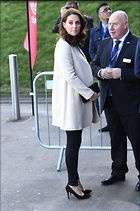 Celebrity Photo: Kate Middleton 3000x4525   971 kb Viewed 7 times @BestEyeCandy.com Added 18 days ago