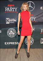 Celebrity Photo: AnnaLynne McCord 1140x1600   218 kb Viewed 12 times @BestEyeCandy.com Added 56 days ago
