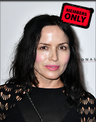 Celebrity Photo: Andrea Corr 2827x3600   1.9 mb Viewed 1 time @BestEyeCandy.com Added 91 days ago