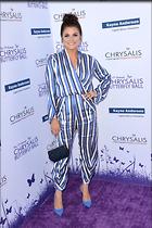 Celebrity Photo: Tiffani-Amber Thiessen 2096x3144   859 kb Viewed 28 times @BestEyeCandy.com Added 92 days ago