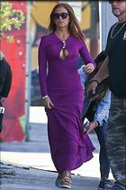 Celebrity Photo: Isla Fisher 1200x1800   251 kb Viewed 141 times @BestEyeCandy.com Added 103 days ago