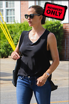 Celebrity Photo: Jennifer Garner 2133x3200   2.5 mb Viewed 0 times @BestEyeCandy.com Added 2 days ago