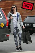 Celebrity Photo: Anne Hathaway 3456x5184   1.3 mb Viewed 1 time @BestEyeCandy.com Added 13 days ago