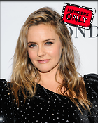 Celebrity Photo: Alicia Silverstone 2150x2688   2.1 mb Viewed 5 times @BestEyeCandy.com Added 97 days ago
