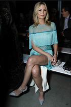 Celebrity Photo: Jennifer Nettles 2000x3000   517 kb Viewed 75 times @BestEyeCandy.com Added 56 days ago