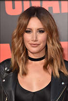Celebrity Photo: Ashley Tisdale 50 Photos Photoset #366743 @BestEyeCandy.com Added 133 days ago