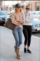 Celebrity Photo: Ava Sambora 1200x1800   226 kb Viewed 18 times @BestEyeCandy.com Added 48 days ago