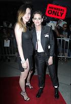 Celebrity Photo: Bella Thorne 2392x3500   2.3 mb Viewed 2 times @BestEyeCandy.com Added 31 hours ago