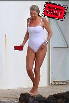 Celebrity Photo: Christie Brinkley 2251x3376   2.7 mb Viewed 2 times @BestEyeCandy.com Added 44 days ago
