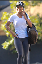 Celebrity Photo: Meagan Good 1200x1804   200 kb Viewed 16 times @BestEyeCandy.com Added 16 days ago