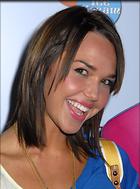 Celebrity Photo: Arielle Kebbel 2222x3000   1,025 kb Viewed 53 times @BestEyeCandy.com Added 181 days ago