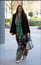 Celebrity Photo: Lisa Snowdon 1470x2341   280 kb Viewed 21 times @BestEyeCandy.com Added 86 days ago