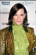 Celebrity Photo: Cate Blanchett 1200x1800   386 kb Viewed 24 times @BestEyeCandy.com Added 42 days ago