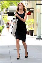 Celebrity Photo: Heather Graham 1200x1800   223 kb Viewed 53 times @BestEyeCandy.com Added 44 days ago
