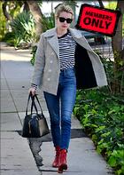 Celebrity Photo: Emma Roberts 2400x3378   2.2 mb Viewed 1 time @BestEyeCandy.com Added 2 days ago