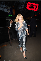 Celebrity Photo: Kylie Minogue 2580x3876   1.3 mb Viewed 0 times @BestEyeCandy.com Added 19 days ago