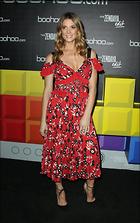 Celebrity Photo: Ashley Greene 1200x1909   304 kb Viewed 25 times @BestEyeCandy.com Added 22 days ago