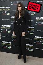 Celebrity Photo: Monica Bellucci 3775x5665   2.1 mb Viewed 0 times @BestEyeCandy.com Added 30 days ago