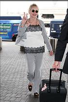 Celebrity Photo: Sharon Stone 1200x1800   415 kb Viewed 8 times @BestEyeCandy.com Added 14 days ago