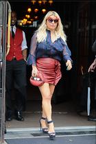 Celebrity Photo: Jessica Simpson 2361x3534   942 kb Viewed 33 times @BestEyeCandy.com Added 27 days ago