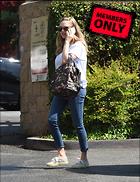 Celebrity Photo: Amanda Seyfried 1746x2265   1.4 mb Viewed 2 times @BestEyeCandy.com Added 7 days ago