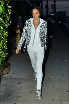 Celebrity Photo: Michelle Rodriguez 1200x1799   278 kb Viewed 9 times @BestEyeCandy.com Added 14 days ago