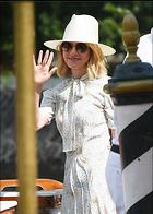 Celebrity Photo: Naomi Watts 7 Photos Photoset #425089 @BestEyeCandy.com Added 171 days ago
