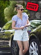 Celebrity Photo: Gwyneth Paltrow 2177x2955   1.5 mb Viewed 1 time @BestEyeCandy.com Added 13 days ago