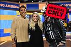 Celebrity Photo: Carrie Underwood 3000x2000   4.3 mb Viewed 3 times @BestEyeCandy.com Added 89 days ago
