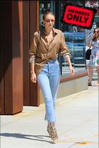 Celebrity Photo: Gigi Hadid 1600x2400   1.4 mb Viewed 2 times @BestEyeCandy.com Added 16 days ago
