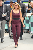 Celebrity Photo: Candace Cameron 1200x1800   231 kb Viewed 46 times @BestEyeCandy.com Added 62 days ago