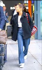 Celebrity Photo: Thandie Newton 9 Photos Photoset #435829 @BestEyeCandy.com Added 43 days ago