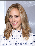 Celebrity Photo: Kim Raver 1200x1566   287 kb Viewed 56 times @BestEyeCandy.com Added 158 days ago
