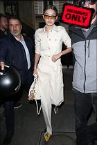 Celebrity Photo: Gigi Hadid 3365x5048   3.4 mb Viewed 1 time @BestEyeCandy.com Added 22 days ago