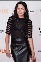 Celebrity Photo: Andrea Corr 1200x1803   242 kb Viewed 31 times @BestEyeCandy.com Added 114 days ago