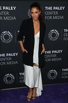 Celebrity Photo: Nicole Scherzinger 1200x1800   187 kb Viewed 35 times @BestEyeCandy.com Added 27 days ago