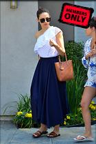 Celebrity Photo: Emmy Rossum 2952x4445   1.6 mb Viewed 2 times @BestEyeCandy.com Added 4 days ago